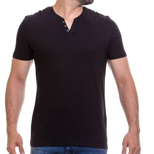 Camisetas-Hombres_SEBET2_NE_1.jpg
