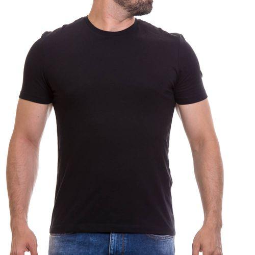 Camisetas-Hombres_TEBASIC2_NE_1.jpg
