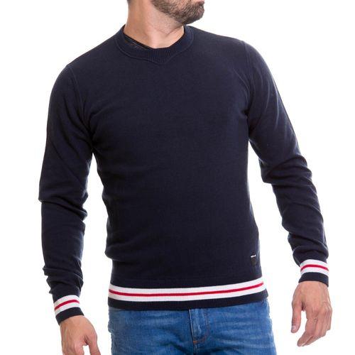 Buzos-Y-Chaquetas-Hombres_UK4050000G20990_500_1.jpg