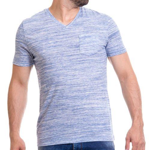 Camisetas-Hombres_VEBASIC_1571_1.jpg