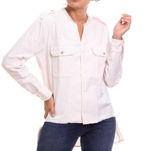 Camisas-Mujeres_W281100083052G_709_1.jpg