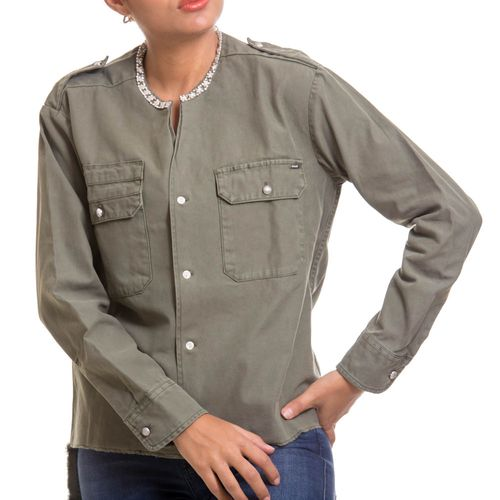 Camisas-Mujeres_W281100083052G_774_1.jpg