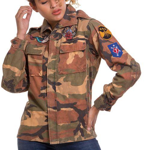 Camisas-Mujeres_W2971A00071496_010_1.jpg