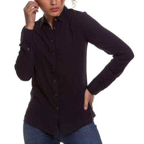 Camisas-Mujeres_W297300083044_098_1.jpg