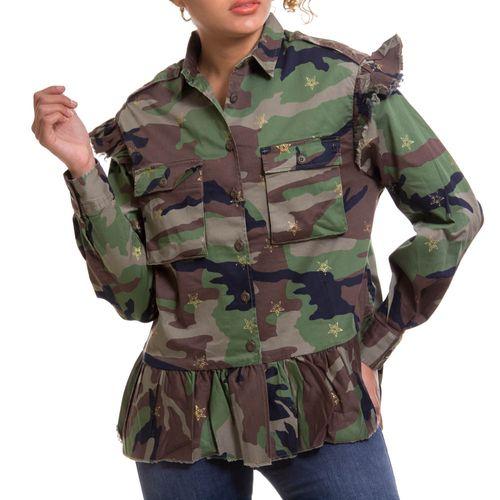 Camisas-Mujeres_W298600070531_010_1.jpg