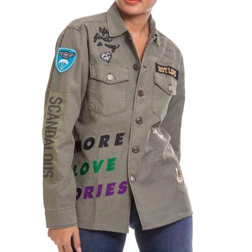 Camisas-Mujeres_W298800083052G_774_1.jpg