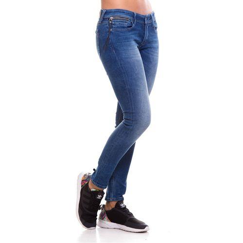 Jeans-Mujeres_WCX68900069C171_009_1.jpg