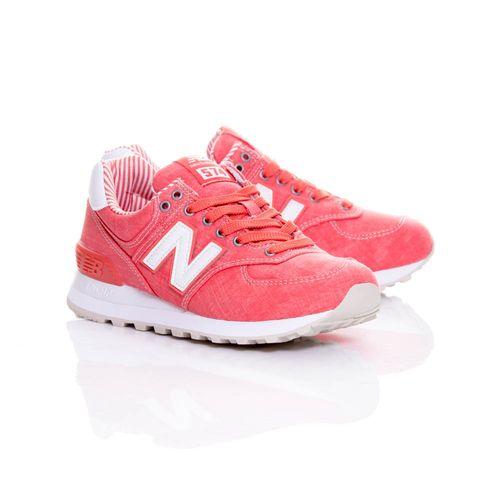 Zapatos-Mujeres_WL574CHE_CORAL_1.jpg