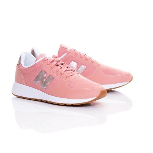 Zapatos-Mujeres_WS215FI_FIJI_1.jpg