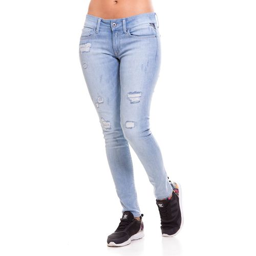 Jeans-Mujeres_WX68900069CD22_011_1.jpg
