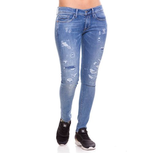 Jeans-Mujeres_WX689R00069CD23_009_1.jpg