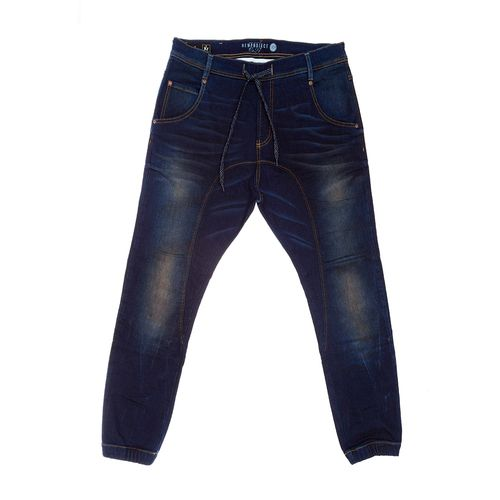 HOMBRES-JEANS_NM2100352N371_AZUL-OSCURO_1