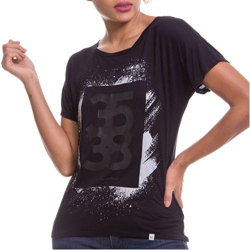 Camisetas-Mujeres_GF1100433N000_NE_1.jpg
