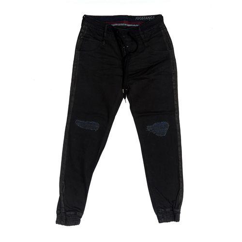 Pantalones-Mujeres_GF2200173N000_NE_1.jpg