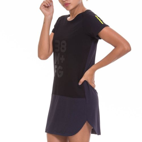 Faldas-Y-Vestidos-Mujeres_GF4300210N000_NE_1.jpg