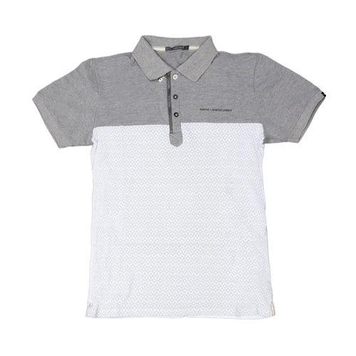 Camisetas-Hombres_GM1101207N098_GRM_1.jpg