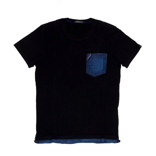 Camisetas-Hombres_GM1101420N000_NE_1.jpg