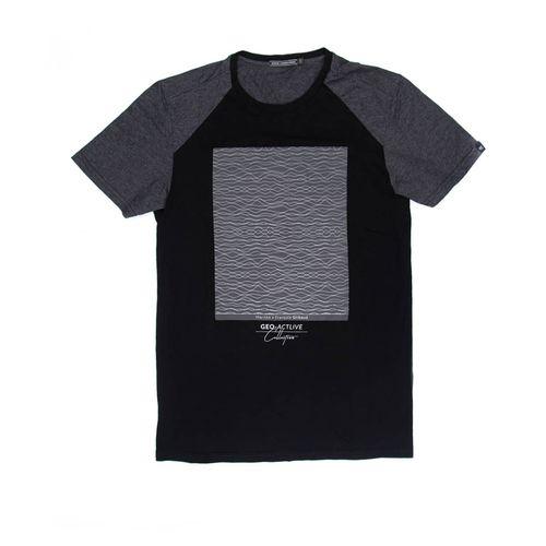 Camisetas-Hombres_GM1101503N000_GRO_1.jpg