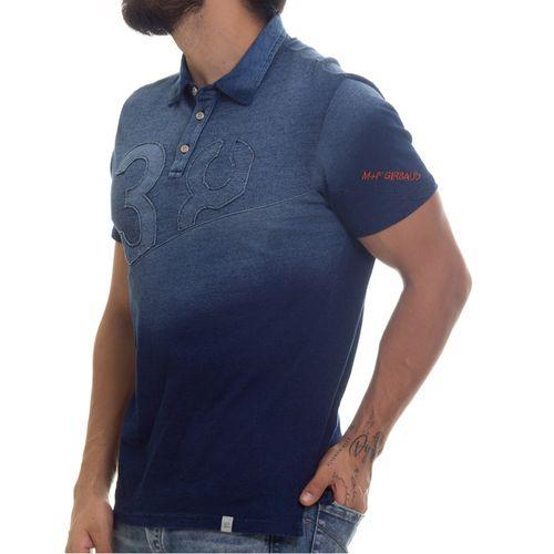 Camisetas-Hombres_GM1101586N000_AZM_1.jpg