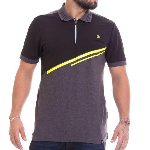 Camisetas-Hombres_GM1101640N000_GRO_1.jpg