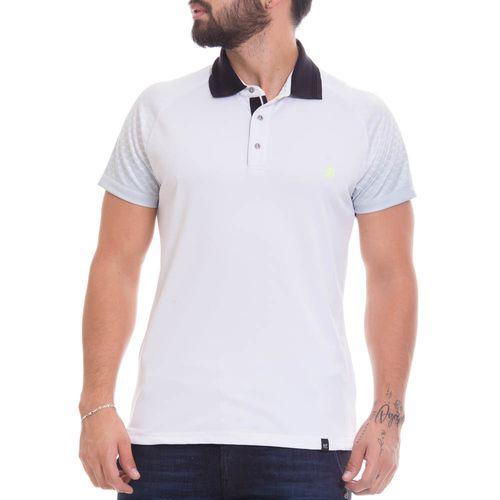 Camisetas-Hombres_GM1101643N000_BL_1.jpg