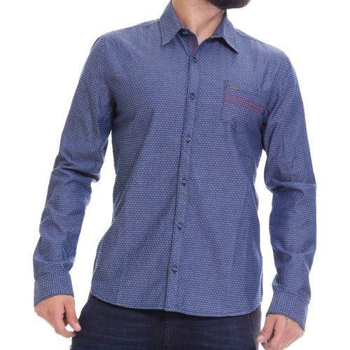 Camisas-Hombres_GM1200565N000_AZM_1.jpg