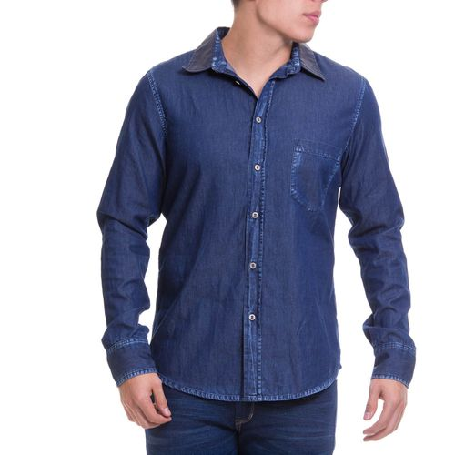 Camisas-Hombres_GM1200566N000_AZM_1.jpg
