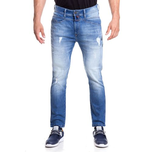 Jeans-Hombres_GM2100008N001_AZC_1.jpg