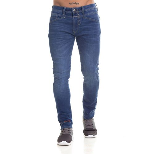 Jeans-Hombres_GM2100008N008_AZM_1.jpg
