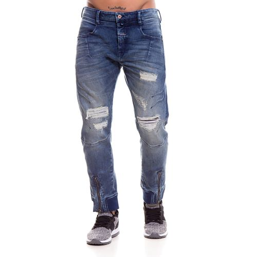 Jeans-Hombres_GM2100318N000_AZM_1.jpg
