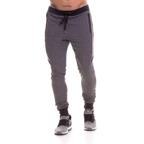 Pantalones-Hombres_GM2300100N000_GRO_1.jpg