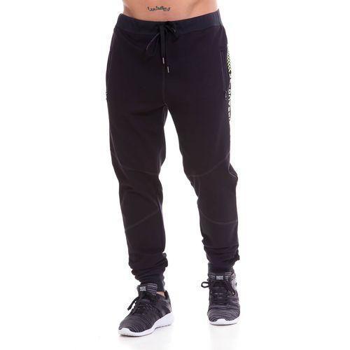 Pantalones-Hombres_GM2300101N000_NE_1.jpg
