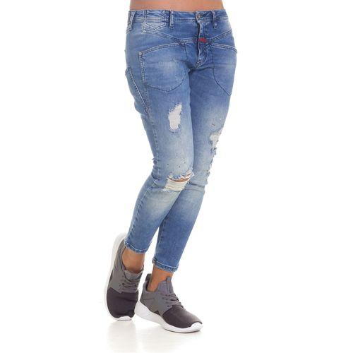 Jeans-Mujeres_GF2100315N000_AZM_1