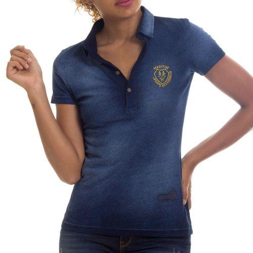 Camisetas-Mujeres_GF1100416N000_AZM_1.jpg