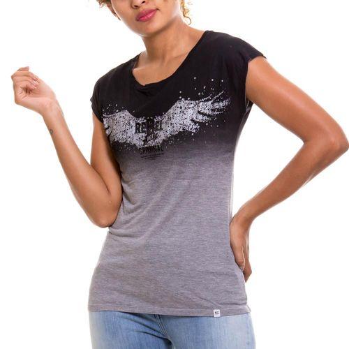 Camisetas-Mujeres_GF1100440N000_GRO_1.jpg