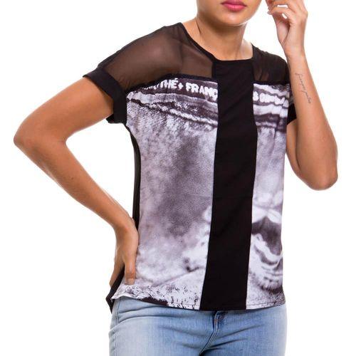 Camisetas-Mujeres_GF1300627N000_NE_1.jpg