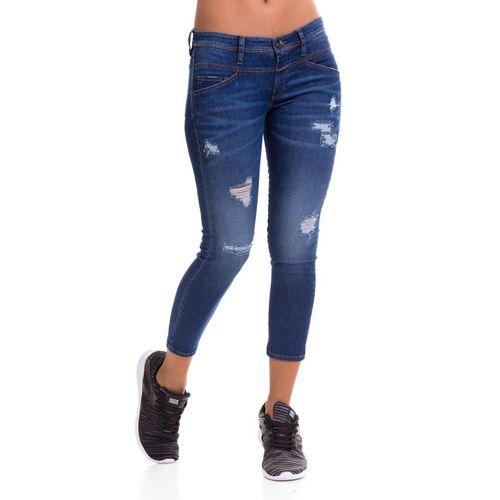 Jeans-Mujeres_GF2100324N003_AZM_1.jpg