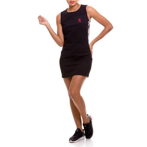 Faldas-Y-Vestidos-Mujeres_GF4300212N000_NE_1.jpg