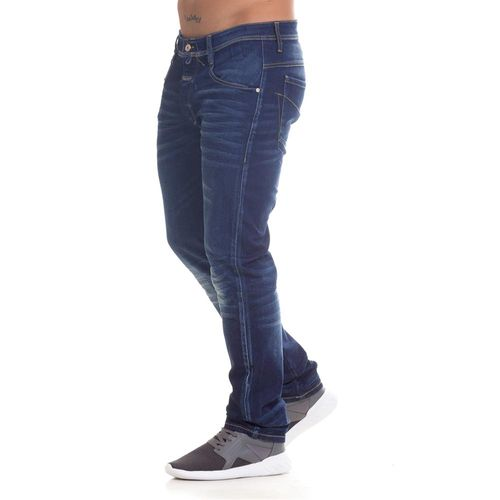 Jeans-Hombres_GM2100301N026_AZO_1.jpg