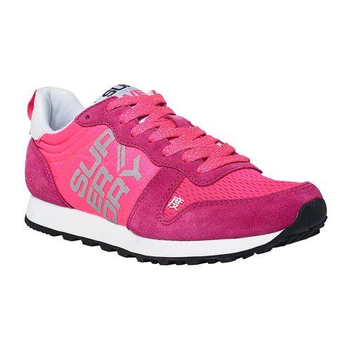 Zapatos-Mujeres_gs5000lr_24y_1.jpg