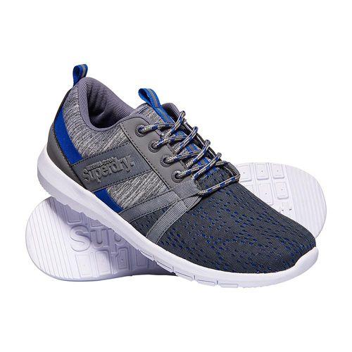 Zapatos-Hombres_MF1003SQ_LPZ_1.jpg