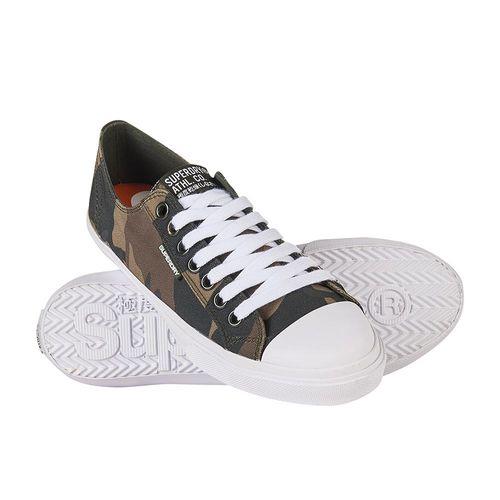Zapatos-Hombres_mf1005spf3_eff_1.jpg