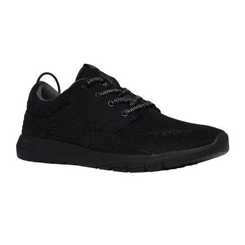 Zapatos-Hombres_mf1107sr_16a_1.jpg