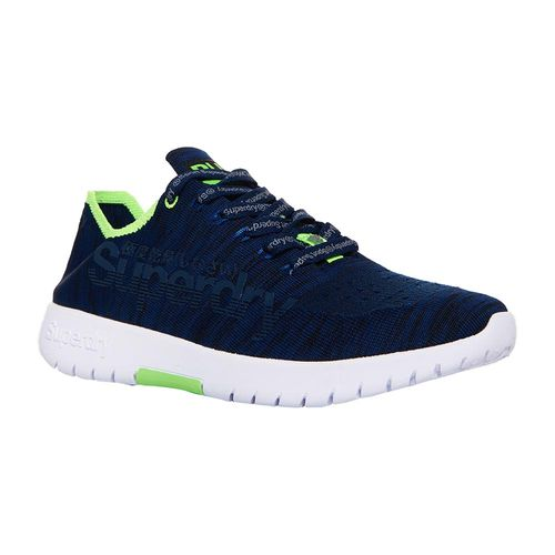 Zapatos-Hombres_mf1806sr_imt_1.jpg