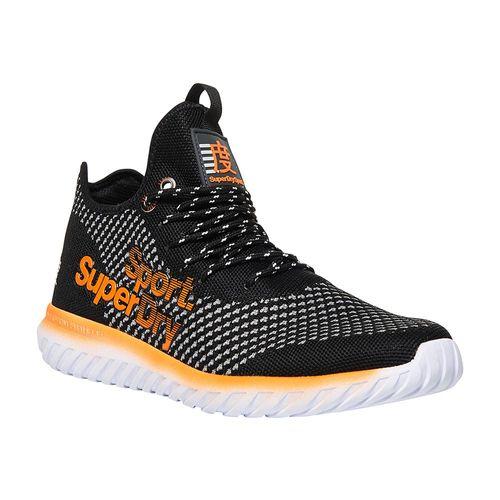 Zapatos-Hombres_mf1808nr_ys0_1.jpg