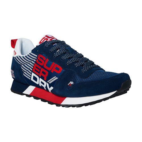 Zapatos-Hombres_ms5000lr_11s_1.jpg