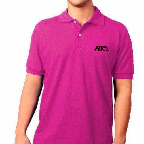 Camisetas-Hombres_POLOFUSCIA_NE_1.jpg