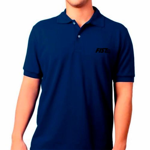 Camisetas-Hombres_POLONAVY_AZO_1.jpg