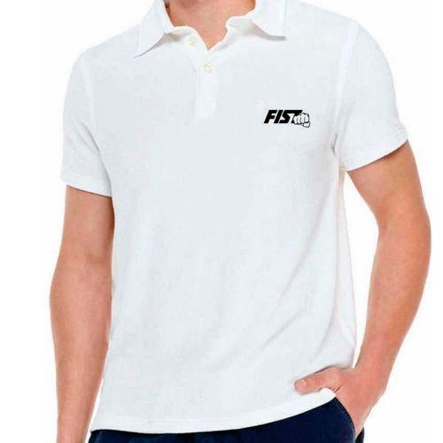 Camisetas-Hombres_POLOWHITE_BL_1.jpg