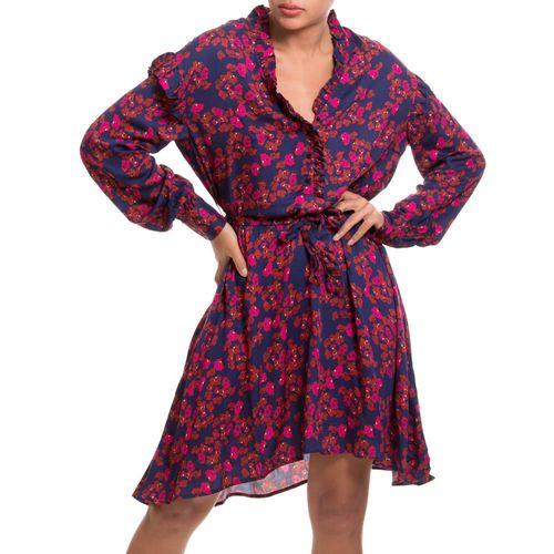 Faldas-Y-Vestidos-Mujeres_W951400071552_010_1.jpg